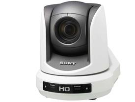 SONY BRC-Z330 1/3 CMOS SD/HD CMOS Remote Camera