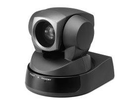 Original Sony EVI-D100P Ptz Pan/Tilt/Zoom Video Camera