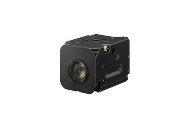 SONY FCB-EH3150 (FCBEH3150) 10x HD Block Camera