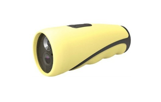 Underwater Camera SPORT DVR LED Waterproof Car Camera