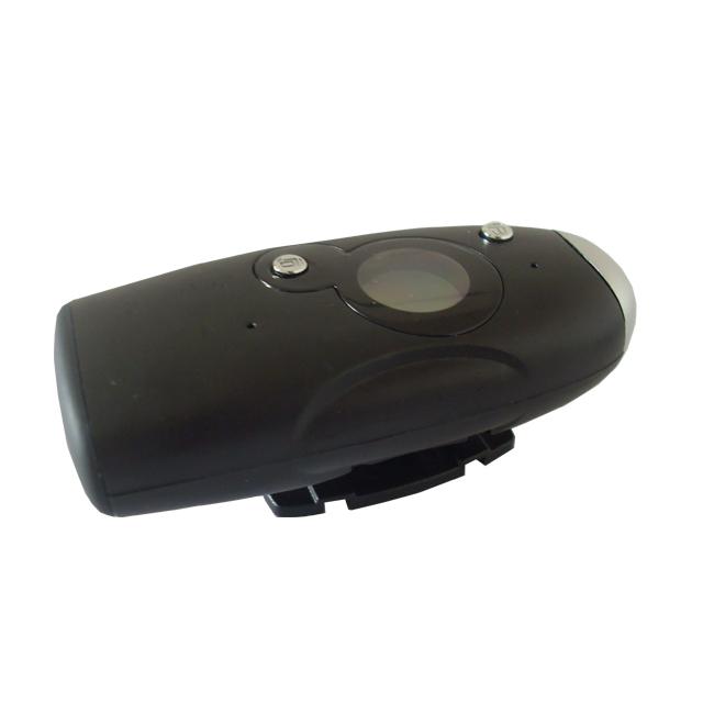 CMOS 1.3 Megapixels Waterproof Action Camera Sport DVR Cam Video Camcorder DV