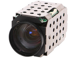 Samsung SCM-6201 20x 2M Pixels FULLHD Color Module Camera