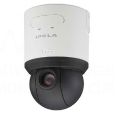 Sony SNC-RS46P 36x DEPA video analytics Day/Night Dome IP Camera