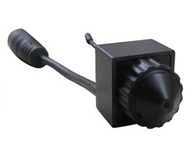 3.6MM F1.2 90deg VOA 16 CHS 0.008Lux 5.8G Mini Wireless Camera