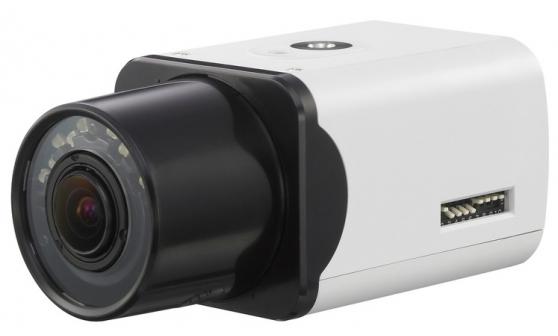SONY SSC-CB461R Analog Indoor IR Day/Night Camera