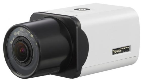 SONY SSC-CB561R Indoor IR D/N Analog CCTV Camera