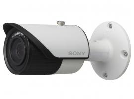 SONY SSC-CB565R Analog Outdoor Bullet Camera