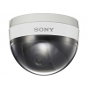 Sony SSC-N14 2D Noise Reduction 650TVL analog color cctv camera
