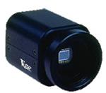 Watec WAT-502B 1/3inch CCD C290K High SNR 570TVL Mini Camera