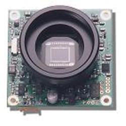 Watec WAT-902HB2S 570TVL G/W B/W DC/Video B/W Low Illumination Industrial Cam