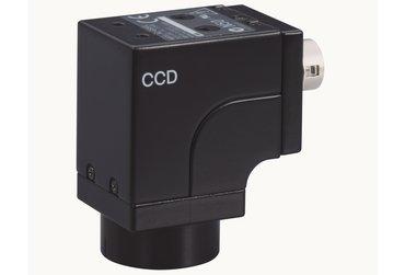 SONY XC-ES51CE 1/2 Type CCD B/W CCIR Aanlog Camera
