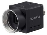 SONY XC-HR58 High Speed Progressive Scan B&W Video Camera