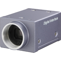 Sony XCD-U100 1/3 PS B/W 1394.b UXGA Camera