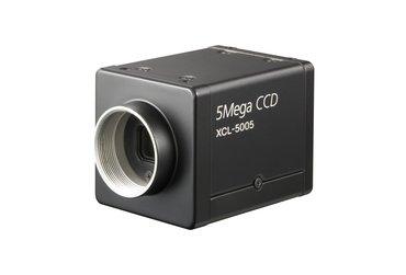 SONY XCL-5005 5 Mega Pixel PS CC PoCL B/W Digital Video Camera