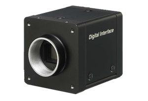 SONY XCL-S900 1/1-type PS CCD B/W 9M Progressive Scan Monochrome CameraLink Camera