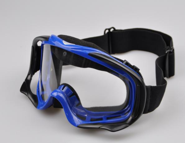 720P HD Specialty Ski glasses Sports Action Video Digital Camera Helmet 32gb Motocross Dirtbike DVR